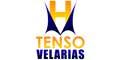 Lonas-TENSOVELARIAS-MH-en-San Luis Potosi-encuentralos-en-Sección-Amarilla-DIA