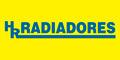 Radiadores-Fábricas Y Reparaciones-HR-RADIADORES-en-Chihuahua-encuentralos-en-Sección-Amarilla-BRP