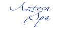 Masajes Terapéuticos-AZTECA-SPA-en--encuentralos-en-Sección-Amarilla-BRP