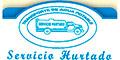 Agua Potable-Servicio De-AGUA-SERVICIO-HURTADO-en--encuentralos-en-Sección-Amarilla-SPN
