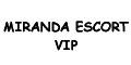 Sólo Para Adultos-MIRANDA-ESCORT-VIP-en--encuentralos-en-Sección-Amarilla-SPN