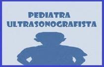 Médicos Pediatras-PEDIATRA-ULTRASONOGRAFISTA-en-Chiapas-encuentralos-en-Sección-Amarilla-DIA