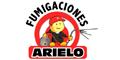 Fumigaciones-FUMIGACIONES-ARIELO-en-Baja California Sur-encuentralos-en-Sección-Amarilla-PLA
