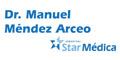 Médicos Ginecólogos Y Obstetras-DR-MANUEL-MENDEZ-ARCEO-en-Yucatan-encuentralos-en-Sección-Amarilla-DIA
