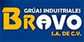 Grúas Industriales-GRUAS-INDUSTRIALES-BRAVO-en-Jalisco-encuentralos-en-Sección-Amarilla-PLA
