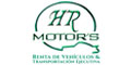 Renta De Autos-HR-MOTORS-RENTA-Y-TRANSPORTACION-en-Jalisco-encuentralos-en-Sección-Amarilla-PLA