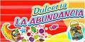 Dulcerías-DULCERIA-LA-ABUNDANCIA-en-Coahuila-encuentralos-en-Sección-Amarilla-PLA