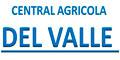 Productos Agroquímicos-CENTRAL-AGRICOLA-DEL-VALLE-en-Hidalgo-encuentralos-en-Sección-Amarilla-DIA