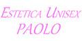 Salones De Belleza--ESTETICA-UNISEX-PAOLO-en-Jalisco-encuentralos-en-Sección-Amarilla-BRP