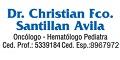 Médicos Pediatras-DR-CHRISTIAN-FCO-SANTILLAN-AVILA-en-Nayarit-encuentralos-en-Sección-Amarilla-BRP