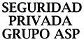 Seguridad Privada-SEGURIDAD-PRIVADA-GRUPO-ASP-en-Baja California-encuentralos-en-Sección-Amarilla-PLA