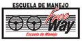 Escuelas De Manejo De Automóviles, Camiones Y Trailers-ESCUELA-DE-MANEJO-FREE-WAY-en-Queretaro-encuentralos-en-Sección-Amarilla-PLA