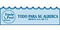 Albercas-TODO-PARA-SU-ALBERCA-MEXICO-SA-DE-CV-en-Distrito Federal-encuentralos-en-Sección-Amarilla-PLA