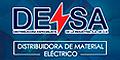 Material Eléctrico-DEISA-en-Tamaulipas-encuentralos-en-Sección-Amarilla-BRP