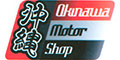 Talleres Mecánicos--OKINAWA-MOTOR-SHOP-en-Queretaro-encuentralos-en-Sección-Amarilla-DIA