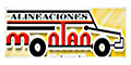 Alineación Y Balanceo De Ruedas De Automóviles Y Camiones-ALINEACIONES-MONTANO-en-Sinaloa-encuentralos-en-Sección-Amarilla-BRP