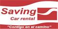 Renta De Autos-SAVING-CAR-RENTAL-en-Baja California-encuentralos-en-Sección-Amarilla-DIA
