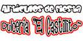 Dulcerías-ARTICULOS-DE-FIESTA-EL-CASTILLO-en-San Luis Potosi-encuentralos-en-Sección-Amarilla-BRP