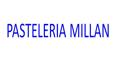 Pastelerías-PASTELERIA-MILLAN-en-Mexico-encuentralos-en-Sección-Amarilla-BRP