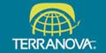Agencias De Viajes-TERRANOVA-en-Sinaloa-encuentralos-en-Sección-Amarilla-DIA
