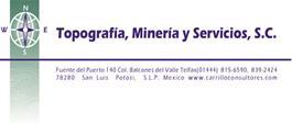 Ingenieros Topógrafos-CARRILLO-GALLEGOS-CONSULTORES-en-San Luis Potosi-encuentralos-en-Sección-Amarilla-SPN