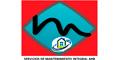 Mantenimiento Industrial-SERVICIOS-DE-MANTENIMIENTO-INTEGRAL-AHB-en-Tamaulipas-encuentralos-en-Sección-Amarilla-BRP
