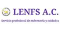 Enfermeras-SERVICIO-DE-ENFERMERAS-Y-CUIDADORAS-LENFS-AC-en-Distrito Federal-encuentralos-en-Sección-Amarilla-PLA