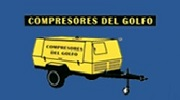 Compresoras De Aire-COMPRESORES-DEL-GOLFO-en-Veracruz-encuentralos-en-Sección-Amarilla-BRP