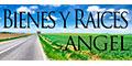 Inmobiliarias-BIENES-Y-RAICES-ANGEL-en--encuentralos-en-Sección-Amarilla-BRP