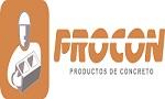 Bloques De Concreto-PROCON-en-Guanajuato-encuentralos-en-Sección-Amarilla-BRP