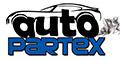 Refacciones Y Accesorios Para Automóviles Y Camiones-AUTO-PARTEX-en-Sonora-encuentralos-en-Sección-Amarilla-BRP