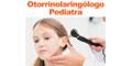 Médicos Pediatras-DRA-MA-DEL-SOCORRO-FLORES-LAM-en-Baja California-encuentralos-en-Sección-Amarilla-PLA