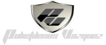 Refacciones Y Accesorios Para Automóviles Y Camiones-POLIETILENOS-VAZQUEZ-en--encuentralos-en-Sección-Amarilla-DIA