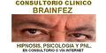 Psicólogos-CONSULTORIO-CLINICO-BRAINFEZ-en-Jalisco-encuentralos-en-Sección-Amarilla-PLA