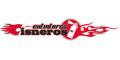 Extinguidores, Sistemas Y Equipos Contra Incendios-EXTINTORES-CISNEROS-en-Guanajuato-encuentralos-en-Sección-Amarilla-DIA