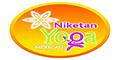 Yoga-Institutos De-YOGA-NIKETAN-MEXICALI-en-Baja California-encuentralos-en-Sección-Amarilla-BRP