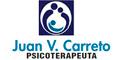 Psicólogos-PSICOTERAPEUTA-JUAN-V-CARRETO-en-Veracruz-encuentralos-en-Sección-Amarilla-BRP