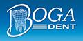 Dentistas--BOGA-DENT-en-Chihuahua-encuentralos-en-Sección-Amarilla-DIA
