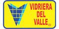 Vidrios Y Cristales-VIDRIERA-DEL-VALLE-DE-BC-en-Baja California-encuentralos-en-Sección-Amarilla-PLA
