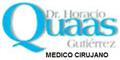 Médicos Gastroenterólogos-DR-HORACIO-QUAAS-GUTIERREZ-en-Mexico-encuentralos-en-Sección-Amarilla-PLA