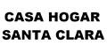 Asilos-CASA-HOGAR-SANTA-CLARA-en-Nuevo Leon-encuentralos-en-Sección-Amarilla-BRP