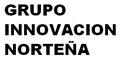 Grupos Musicales, Conjuntos, Bandas Y Orquestas-GRUPO-INNOVACION-NORTENA-en--encuentralos-en-Sección-Amarilla-PLA