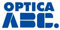 Opticas-OPTICA-ABC-en-Guanajuato-encuentralos-en-Sección-Amarilla-SPN