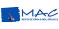 Grúas-Servicio De-MAC-RENTA-DE-GRUAS-INDUSTRIALES-en-Jalisco-encuentralos-en-Sección-Amarilla-SPN