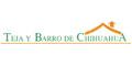 Tejas-Fábricas-TEJA-Y-BARRO-DE-CHIHUAHUA-en-Chihuahua-encuentralos-en-Sección-Amarilla-PLA