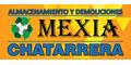 Chatarra-ALMACENAMIENTO-Y-DEMOLICIONES-MEXIA-en-Jalisco-encuentralos-en-Sección-Amarilla-SPN