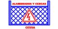 Cercas De Alambre-ALAMBRADOS-Y-CERCAS-CESSA-en-Mexico-encuentralos-en-Sección-Amarilla-PLA