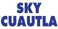Televisión Vía Satélite-SKY-CUAUTLA-en-Morelos-encuentralos-en-Sección-Amarilla-BRP