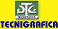 Imprentas Y Encuadernaciones-TECNIGRAFICA-en-Aguascalientes-encuentralos-en-Sección-Amarilla-PLA
