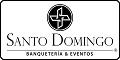 Banquetes A Domicilio Y Salones Para-SANTO-DOMINGO-BANQUETES-Y-EVENTOS-en-Oaxaca-encuentralos-en-Sección-Amarilla-PLA
